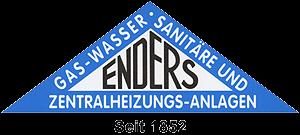 Heinrich Enders – Installateur